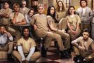 Orange Is The New Black arrêtée après 7 saisons