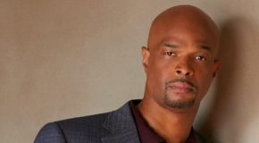 Damon Wayans quitte Lethal Weapon
