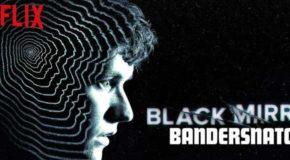 Vendredi 28/12, ce soir : Bandersnatch, le téléfilm interactif de Black Mirror