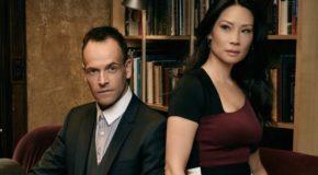 La 7ème saison d'Elementary sera la dernière