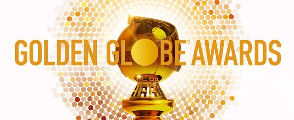 Nominations TV aux Golden Globes 2019