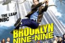 Jeudi 10/01, ce soir : Brooklyn Nine-Nine, Fam, When Heroes Fly