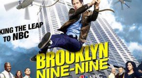 Jeudi 10/01, ce soir : Brooklyn Nine-Nine, Fam, When Heroes Fly