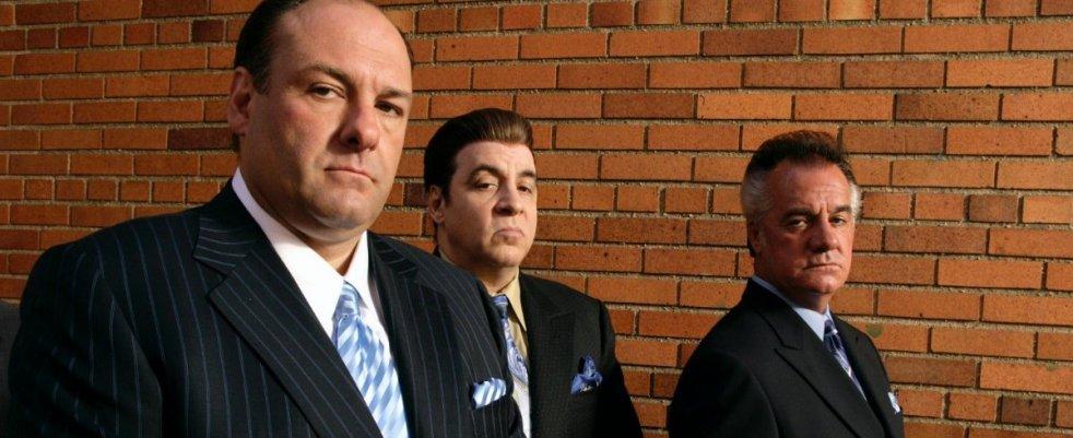 Many Saints of Newark, le film préquel de The Sopranos avec Bernthal