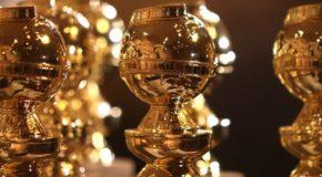Résultats TV des Golden Globes 2019