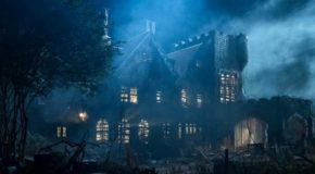 Une saison 2 pour Haunting Of Hill House, nouvelle histoire et personnages