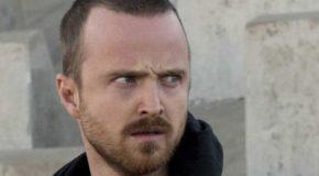 Un film Breaking Bad prévu sur Netflix
