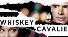 Mercredi 27/02, ce soir : Whiskey Cavalier sur ABC !