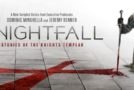 Lundi 25/03, ce soir : Nightfall sur History Channel