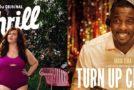 Vendredi 15/03, ce soir : Shrill, Turn Up Charlie et Arrested Development