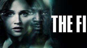 Lundi 18/03, ce soir : The Fix et Dwight in shining armor
