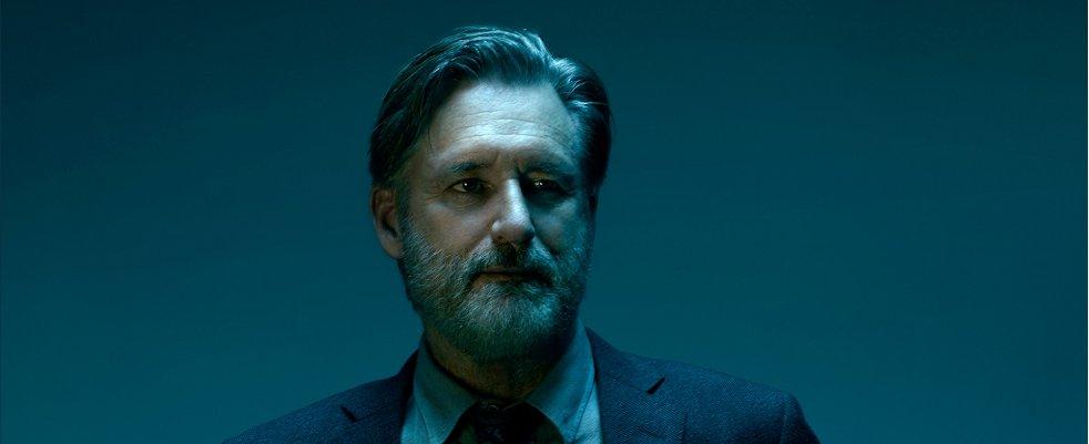 Une saison 3 pour The Sinner avec un acteur de White Collar