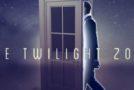 Lundi 01/04, ce soir : revival de The Twilight Zone