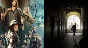 Un nouveau spin-off de The Walking Dead sur aMc