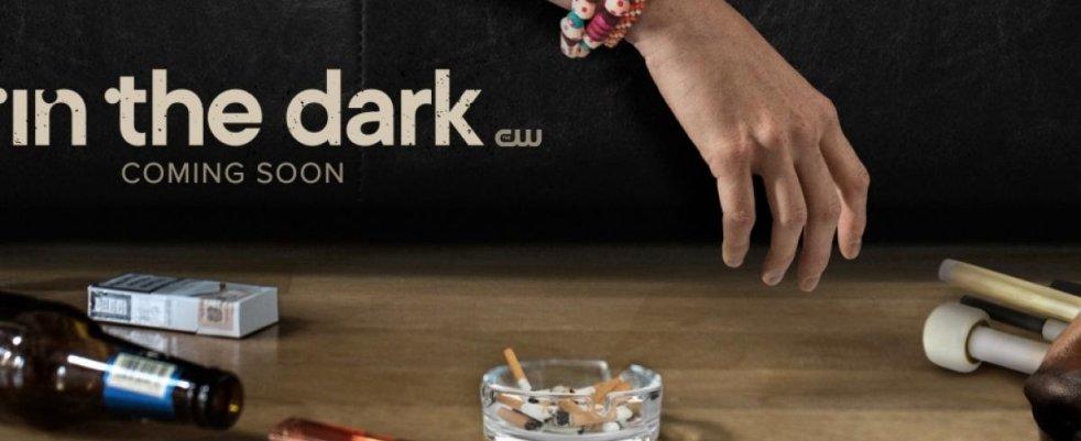 Jeudi 04/04, ce soir : Cloak & Dagger, In the Dark