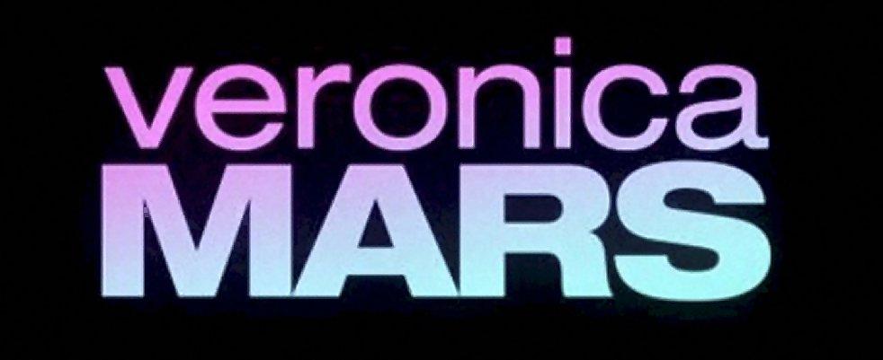 Une date pour le revival de Veronica Mars