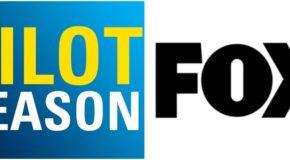 Kim Cattrall, Jason Biggs, Jason Katims, Rob Lowe sur la Fox pour 2019/2020