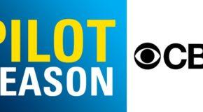 Walton Goggins, Pauley Perrette, Edie Falco de retour sur CBS pour 2019/2020