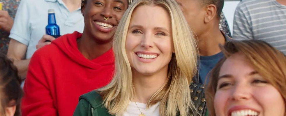 1er trailer pour le revival de Veronica Mars sur Hulu