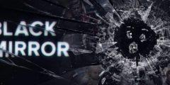 1er trailer pour Black Mirror saison 5, le 5 juin sur Netflix netflix