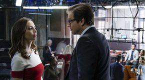 CBS explique son choix de renouveler Bull malgré les accusations d'harcèlement sexuel