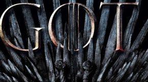 Dimanche 19/5, ce soir : final de Game of Thrones (spoilers dans commentaires)
