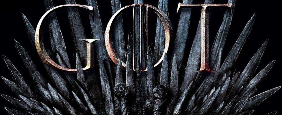 Dimanche 19/5, ce soir : final de Game of Thrones (spoilers dans commentaires) hbo