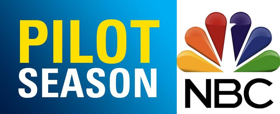 Sarah Wayne Callies, Jimmy Smits, Kenan Thompson, Jane Levy sur NBC la saison prochaine (UPDATE)