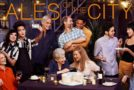 Vendredi 07/06, ce soir : Tales of the City, Designated Survivor et 3%