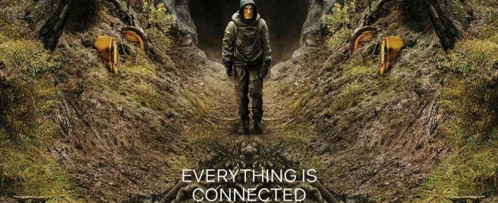 Vendredi 21/6, ce soir : saison 2 de Dark sur Netflix