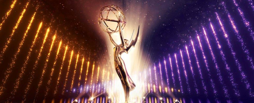Dimanche 22/09, ce soir : 71ème Cérémonie des Emmy Awards