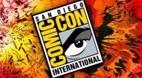 TV trailers présentés à la Comic Con : Picard, Westworld, The WD, Watchmen