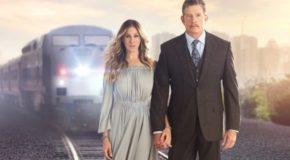 Lundi 1er juillet, ce soir : 3ème saison de Divorce sur HBO