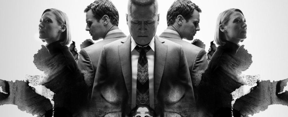 Vendredi 16/8, ce soir : Mindhunter, Better Than Us, Green Frontier autres