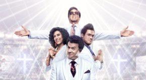Dimanche 18/8, ce soir : The Righteous Gemstones sur HBO