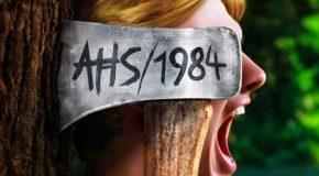 Mercredi 18/09, ce soir : 9ème saison d'American Horror Story