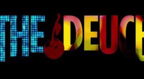 Lundi 09/09, ce soir : 3ème et dernière saison pour The Deuce