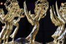 Les résultats des Emmy Awards 2019