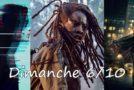 Dimanche 06/10 : Mr Robot, The Walking Dead, Batwoman, Supergirl