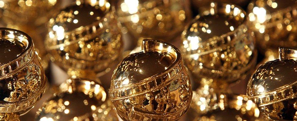 Nominations séries aux Golden Gobes 2020