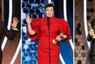 Résultats télé des Golden Globes 2020