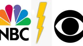 4 séries renouvelées sur NBC, 1 autre s'arrête sur CBS