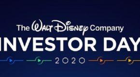Les futures séries Star Wars de Disney + : dates, casting, synopsis, teasers MAJ