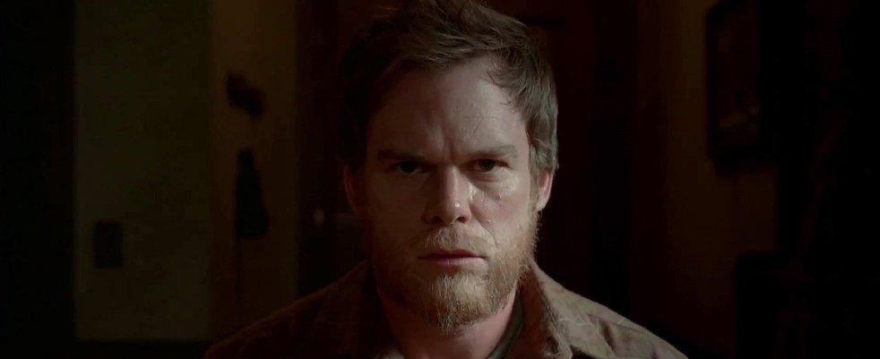 Le revival de Dexter a trouvé son nouveau méchant et sa ville UPDATE