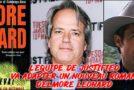 Après Justified, Graham Yost va adapter un nouveau roman d'Elmore Leonard